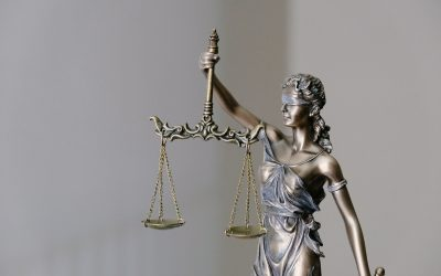 tingey-injury-law-firm-yCdPU73kGSc-unsplash-2000x1333